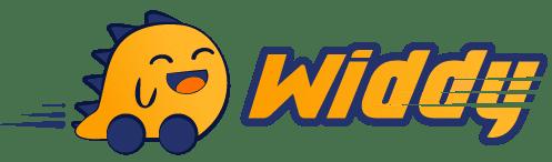 Widdy