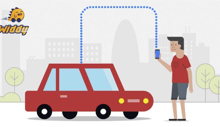 Tại sao ứng dụng điều hướng di động là lựa chọn tốt hơn hệ thống điều hướng ô tô