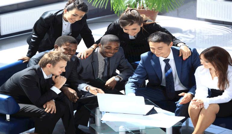 Trưởng nhóm kinh doanh- phát triển thị trường bán sỉ phụ kiện ô tô