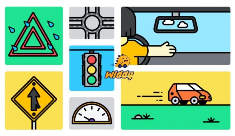 Những thói quen khi lái xe khiến bạn vô tình mất tiền